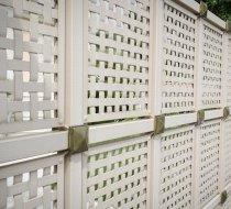 cancello-39