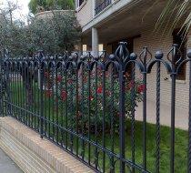 recinzione-4